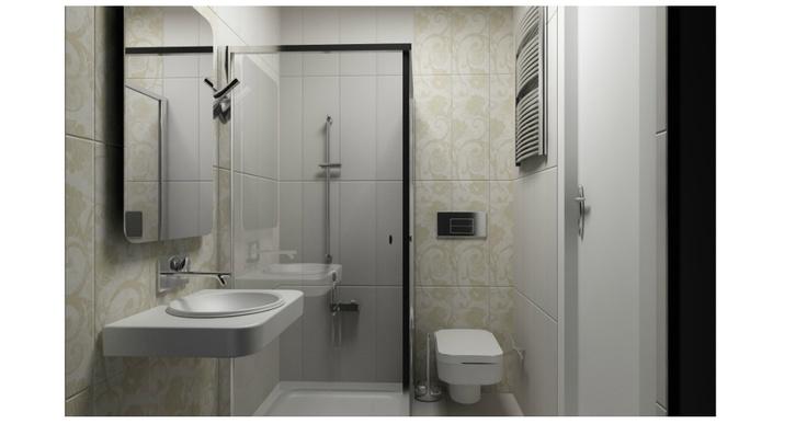 badezimmer modelle new badezimmer models. Black Bedroom Furniture Sets. Home Design Ideas