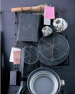 küchenschaetze ( kitchen treasures)