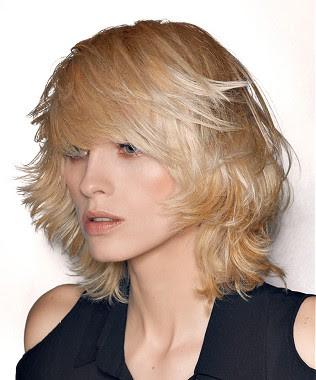Imágenes de peinados cabello fino y escaso - Peinados Cabello Fino Y Escaso