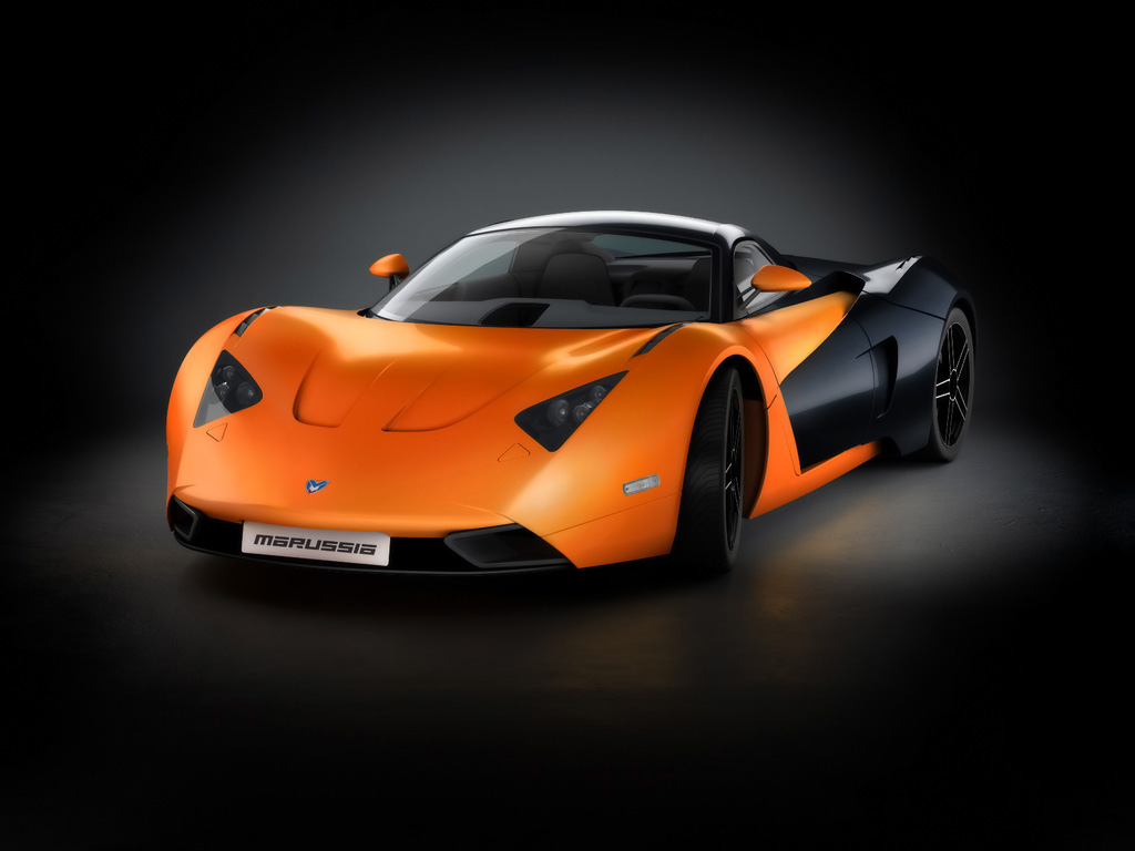 Coolest Cars In The World Photos Images