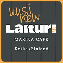 Cafe Laituri