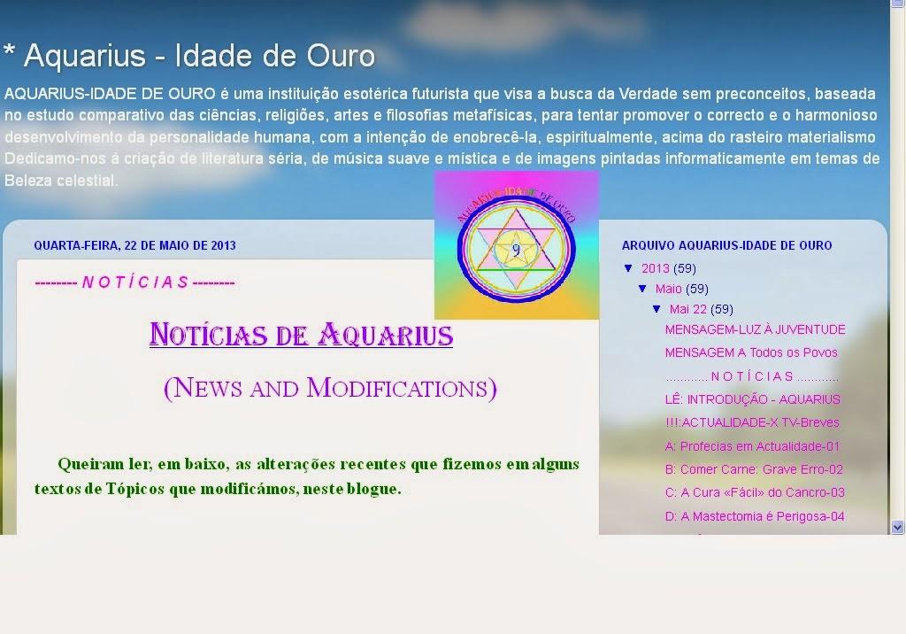 http://aquariusidadedeouro.blogspot.pt/
