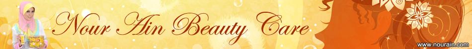 Nour Ain Beauty Care - Cahaya Keanggunan Sejati