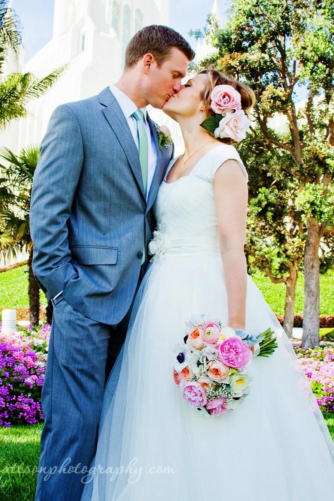 wedding flowers wedding design floral design san diego county ca san diego wedding. Black Bedroom Furniture Sets. Home Design Ideas