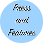 Press and Features