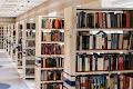 Reto 100 libros. Ed. 2020
