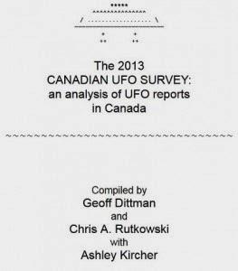 http://www.canadianuforeport.com/survey/essay/2013essayv2.html