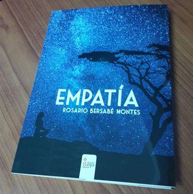 Mi último libro. Pinchar sobre la foto