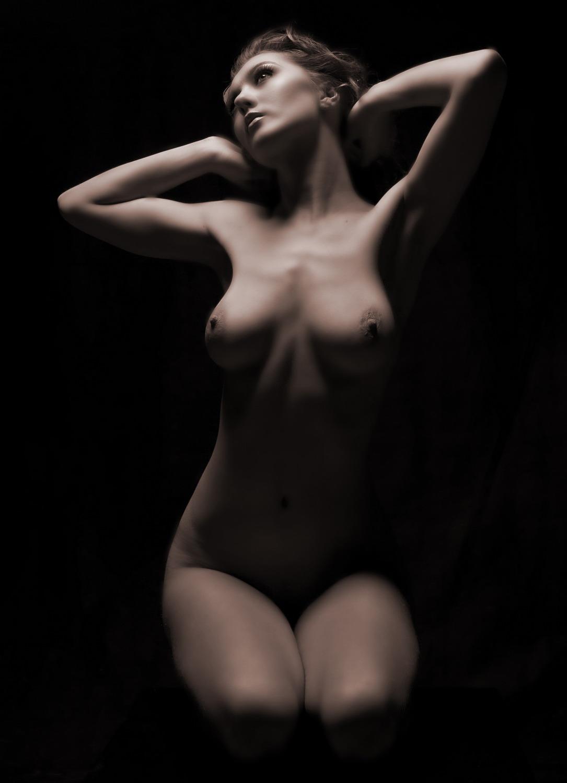 Nude Art Эротика В Стиле Порно