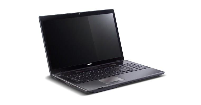 dell xps l502x drivers for windows 8.1 64 bit