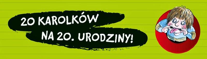 http://www.znak.com.pl/wyszukiwanie?szukaj=koszmarny+karolek