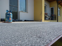 Firma de Constructii Bucuresti si Jud. Ilfov, Constrcutie Terasa Circulabila din Lemn, Pret Constructie Terasa, Hidroizolatie Terasa, Placari Ceramice Terasa, Montare Lambriu Terasa