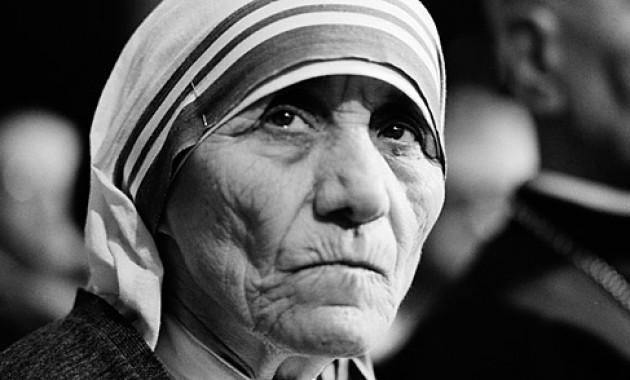 Μητέρα Τερέζα, η Αλβανική Απάτη της Καλκούτα