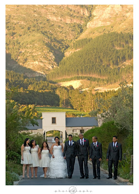 DK Photography C18 Carla & Riaan's Wedding in L'ermitage Franschhoek Chateau  Cape Town Wedding photographer