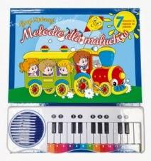 http://www.olesiejuk.pl/product/113876-graj-i-spiewaj-melodie-dla-maluchow-pianinko