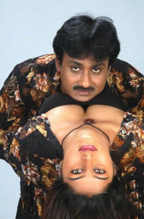 Malayalam erotic stories in pdf