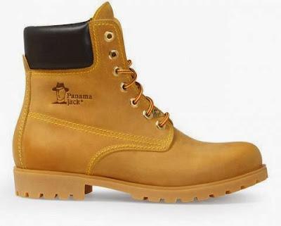 panamajack-zapatodelaño-elblogdepatricia-navidad2013-zapatos-shoes-calzado