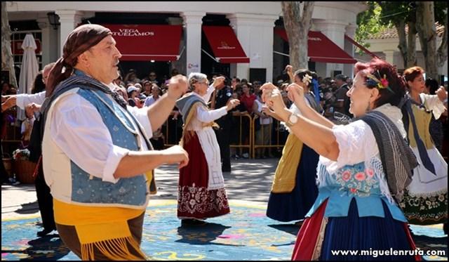 Fotos-Feria-Albacete-2014_8
