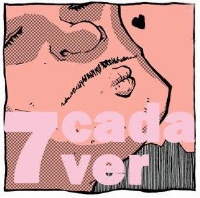 Cadaver 7