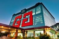 Surya Madistrindo - Vacancies D3, S1 Admin Staff & Operation Management Talent Gudang Garam Group May 2015
