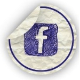 Seguici su: Facebook
