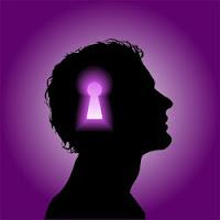 El Neuromarketing y la Neurociencia