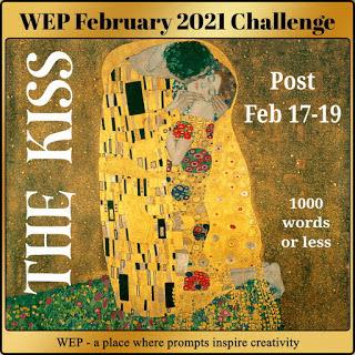 WEP Challenge