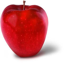 dijeta sa jabukama