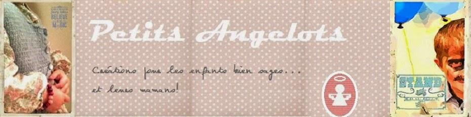 Petits Angelots