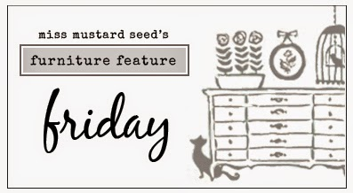 http://missmustardseed.com/2015/04/furniture-feature-friday-favorites-link-party-65/