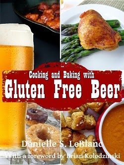http://laventawestpublishers.blogspot.ca/2015/01/cooking-and-baking-with-gluten-free.html