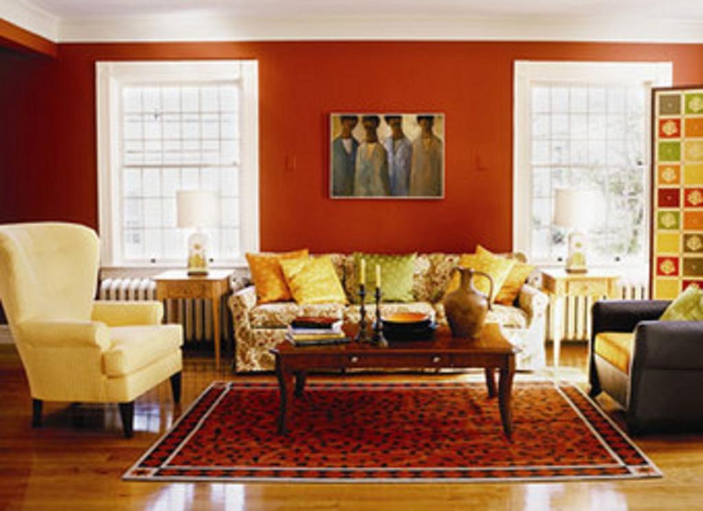 10 ideas importantes de decoracion baratas decoraci n for Ideas decoracion baratas