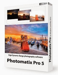 hdrsoft photomatix download with serial key