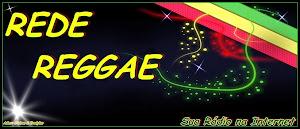 Rede Reggae