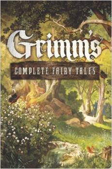http://www.amazon.com/Grimms-Complete-Classics-Brothers-Hardcover/dp/B00IIAUHMU/ref=sr_1_1?ie=UTF8&qid=1430527812&sr=8-1&keywords=grimm%27s+complete+fairy+tales+fall+river