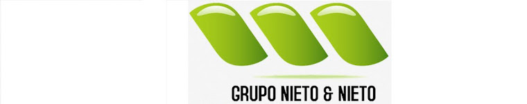 Nieto y Nieto Soluciones Contables