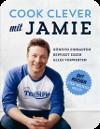 Cook Clever mit Jamie Oliver