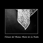 Visions del Museu Marès de la Punta