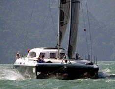 http://asianyachting.com/news/MultihullChamps2014/Multihull_Solutions_Regatta_AY_Pre-Regatta_Report.htm