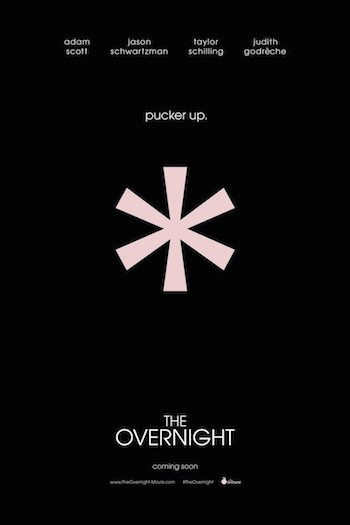 The Overnight 2015 Full Movie Download