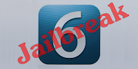 How to jailbreak iOS 6 beta