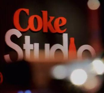 Sar Kiyae, Strings, Coke Studio, Season 1
