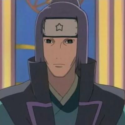 Akahoshi