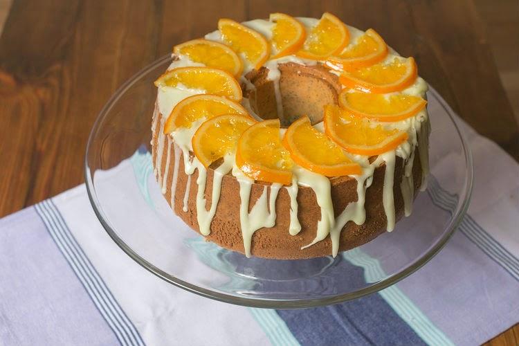 http://recipes.sandhira.com/orange-and-poppyseed-chiffon-cake.html