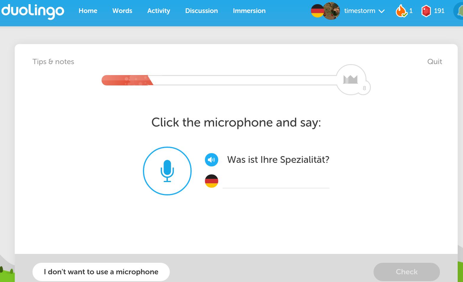 how to use duolingo effectively