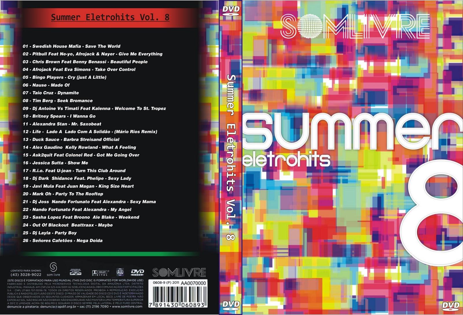 http://1.bp.blogspot.com/-8bqH73x-4zg/TvrYxcuPtpI/AAAAAAAAALk/AmGDOHYcVUo/s1600/DVD+-+SUMMER+ELETROHITS+VOL.+8.jpg