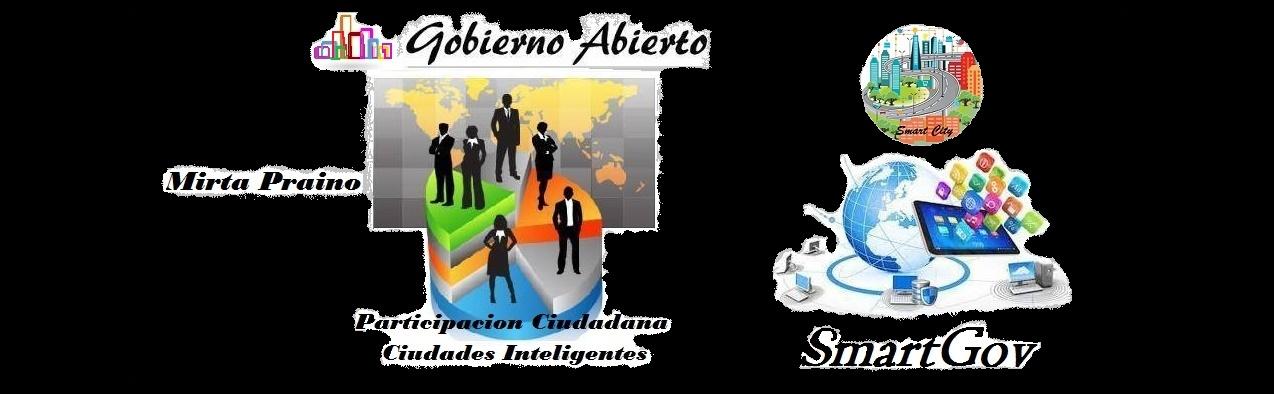Somos un Equipo de Asesoramiento a Gobiernos Locales (Intendencias)
