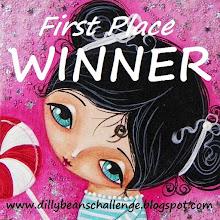 Winner 24/05/2013