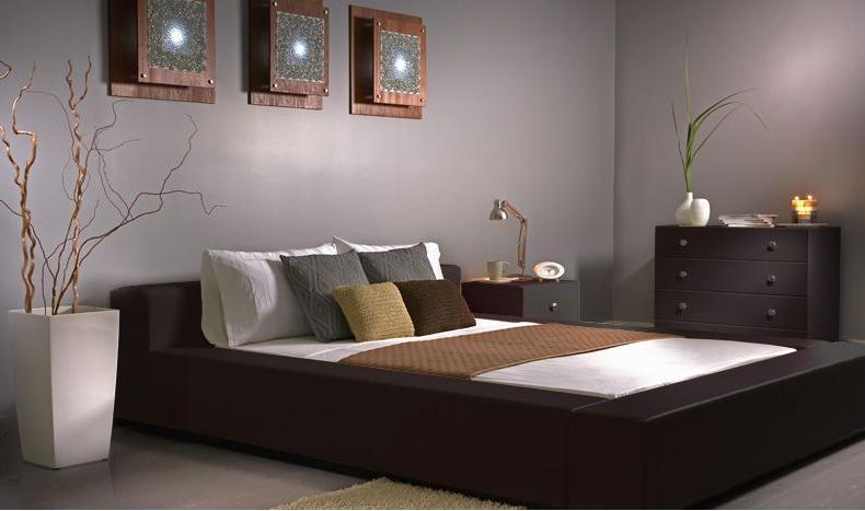 Unique Wood Modern Master Bedroom Set Contemporary Beds Miami In  Schlafzimmer Hersteller: Schone betten moderne schlafzimmer. Erleben ...