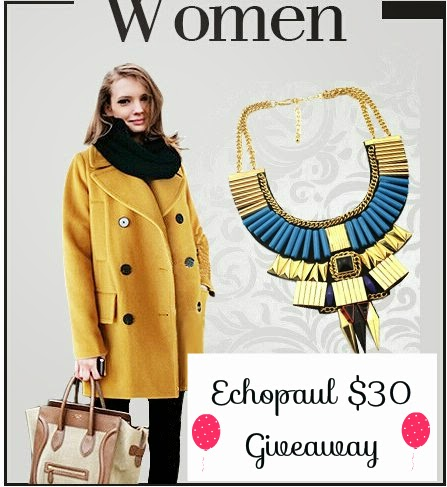 Echopaul $30 Giveaway, win free clothes, free shipping, win free shoes, win free bags, win free watches, free shopping,Giveaway, giveaways,clothes giveaway, clothes giveaways, shoes giveaways, jewellery giveaway, jewellery giveaways, online clothes giveaway, online shoes giveaway, online jewellery giveaway, , clothes and shoes giveaway , clothes and jewellery giveaway, jewellery and shoes giveaway, online shoes and clothes giveaway,online jewellery and clothes giveaway, free clothes , free shoes, free jewellery, free clothes and shoes, free clothes and jewellery, free shoes and jewellery giveaway, ahai shopping.com,echopaul.com, echopaul shopping clothes, echopaul shopping jewellery, echopaul shopping shoes, echopaul shopping jewellery, echopaul shopping clothes and shoes, echopaul shopping clothes and jewellery, echopaul shopping jewellery and shoes, online shopping giveaway, echopaul shopping giveaway,ahai shopping free clothes, echopaul shopping free shoes, online shopping free jewellery, ahai shopping free jewellery, echopaul free giveaways, ahai shopping dresses giveaway, ahai shopping shirts giveaway, echopaul shopping leggings giveaway, echopaul shopping $30 giveaway, get free clothes, get free dresses, get free jewellery online, get free shoes , get free clothes online, free online shopping, free shipping world wide, echopaul free shipping world wide, free shipping world wide with echopaul , no shipping charges, free shipping all over the world with ahai shopping,beauty , fashion,beauty and fashion,beauty blog, fashion blog , indian beauty blog,indian fashion blog, beauty and fashion blog, indian beauty and fashion blog, indian bloggers, indian beauty bloggers, indian fashion bloggers,indian bloggers online, top 10 indian bloggers, top indian bloggers,top 10 fashion bloggers, indian bloggers on blogspot,home remedies, how to